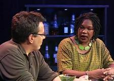 Dian Ferguson: on Public Access Programming