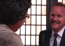 Morgan Spurlock: on Product Placement