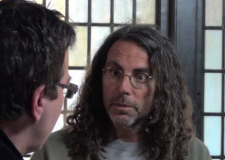 Tom Shadyac: on A Better World
