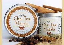 Dipti's Chai Tea Masala