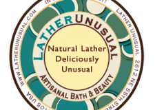 Lather Unusual
