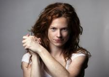 Rachel Flotard