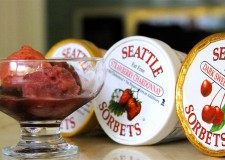 Seattle Sorbets