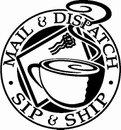 Sip & Ship