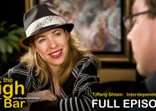 Tiffany Shlain: On Interdependence