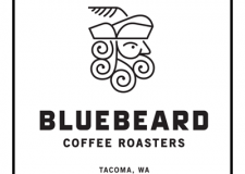Bluebeard Coffee Roaster