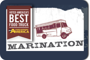 Marination_logo