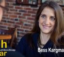 Bess Kargman