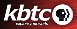 kbtc logo