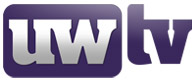 UWTV logo