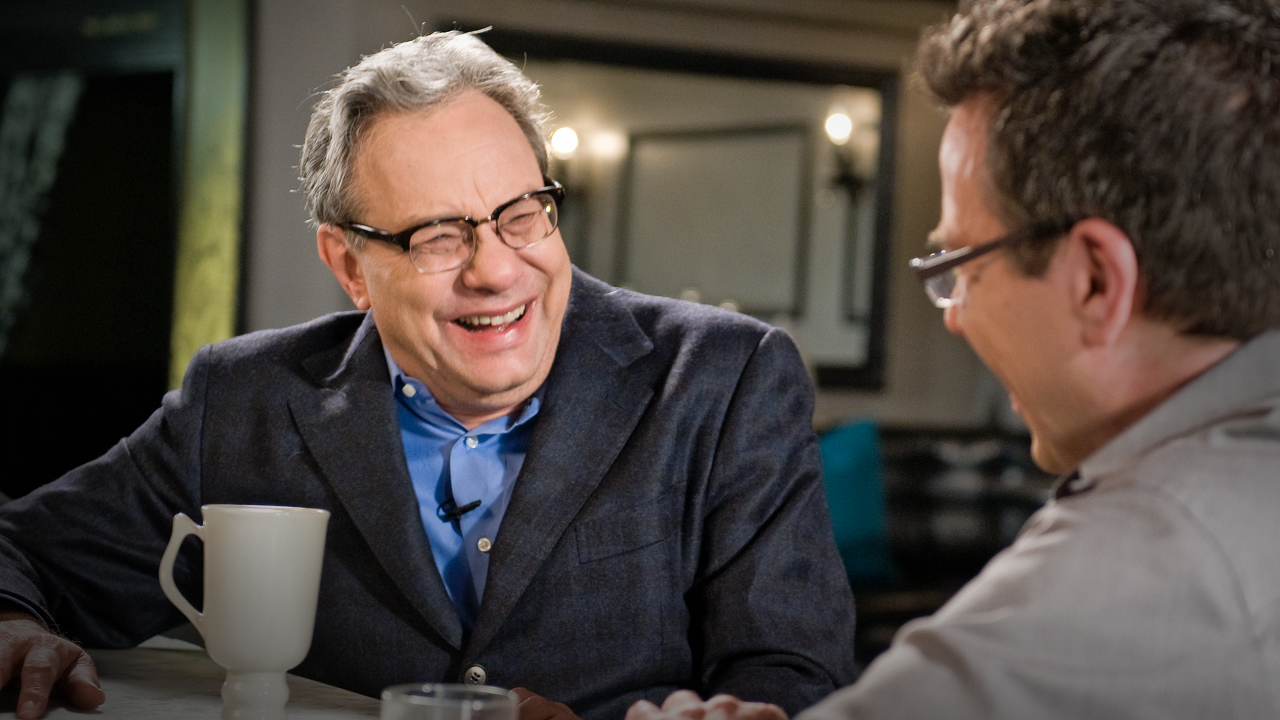 lewis black daily showlewis black black to the future, lewis black red white and screwed, lewis black wiki, lewis black 2016, lewis black 2017, lewis black mcdonalds, lewis black parkinson's, lewis black daily show, lewis black facebook, lewis black college