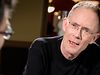 William Gibson: on Atemporality