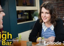 Melanie Lynskey: on Bad movies