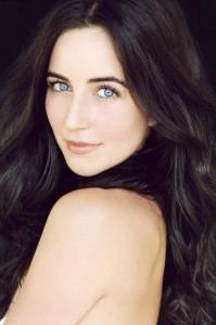 Grace Kendall